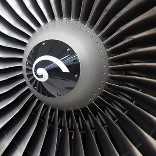 cropped-turbine-image1.jpg