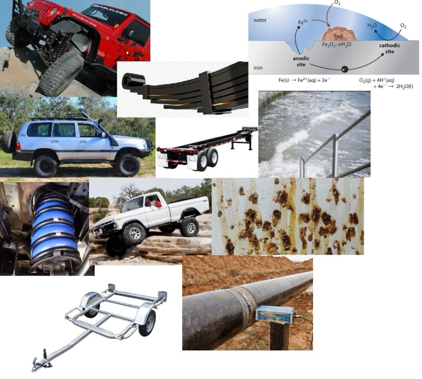 suspension-and-corrosion-pictures.jpg